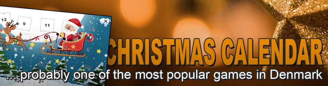 banner_christmascalendar_en