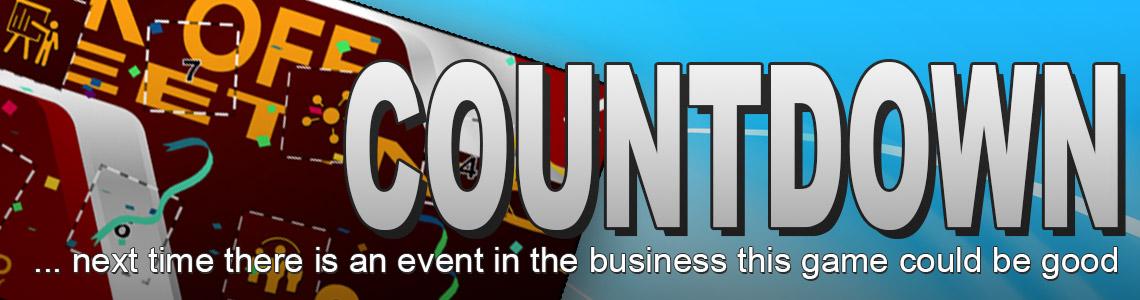 banner_countdown_en