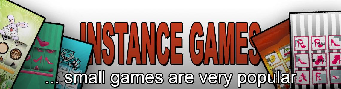 banner_instancegames_en